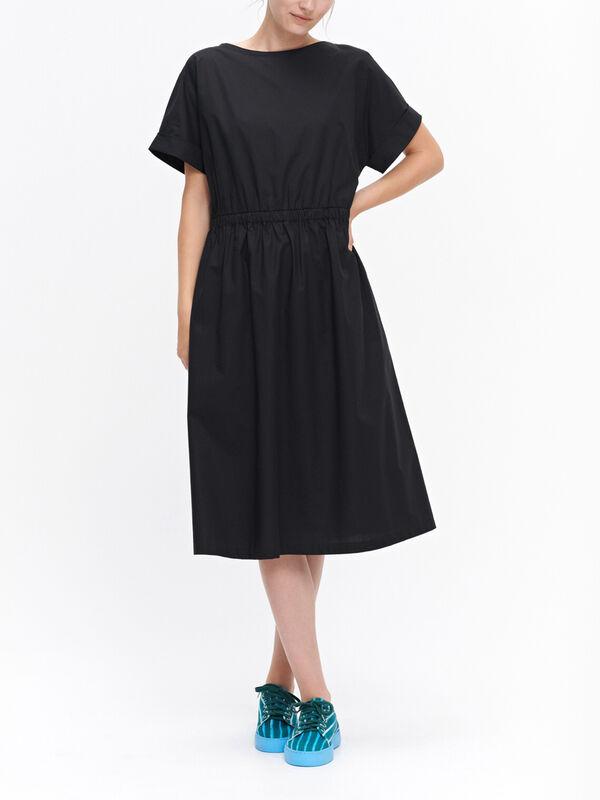 Piiri Dress