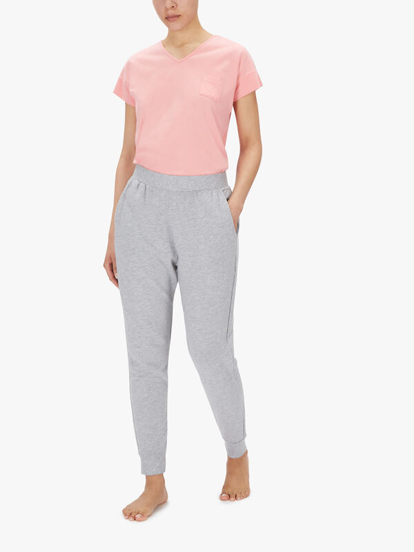 Blair The Trainer Pant