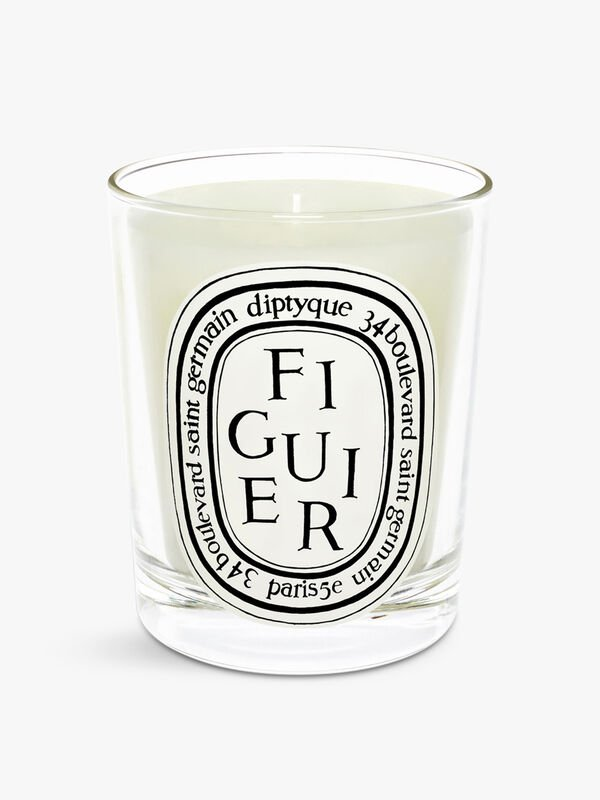 Figuier Candle 70 g