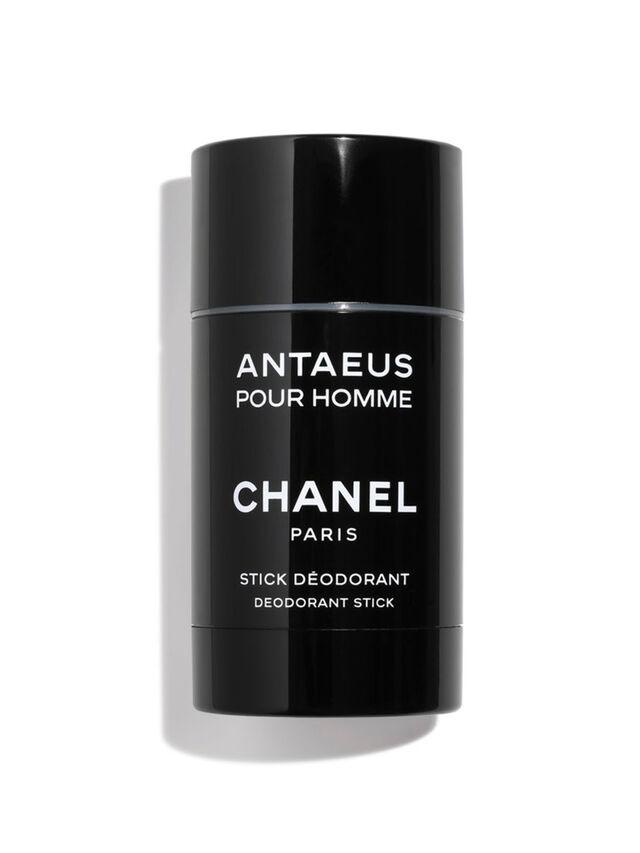 ANTAEUS Deodorant Stick 60g