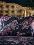 Audubon Standard Pillowcase Pair