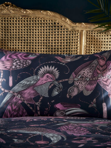 Audubon-Standard-Pillowcase-Pair-0001132171