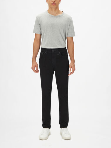 Rocco-Half-Inch-Jeans-105507
