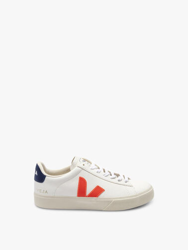 VEJA-Campo-Leather-Trainers-CAMPOWOR