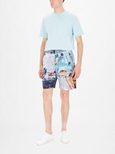 Alfred-Shorts-12125202-5256