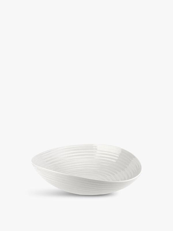 Pasta Serving Bowl