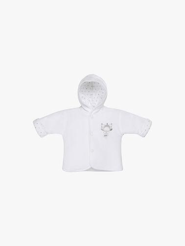 Velour-Jacket-0000359870