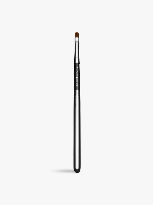 316 Lip/ Covered Brush