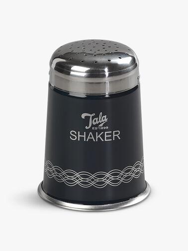 Originals Indigo Ivory Sugar Shaker