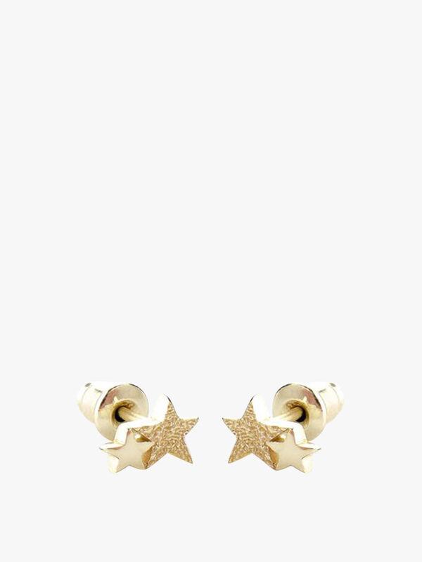 Starlight Earrings