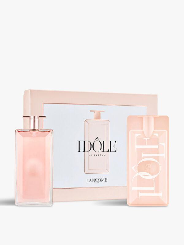 Idôle Eau de Parfum 50 ml Gift Set