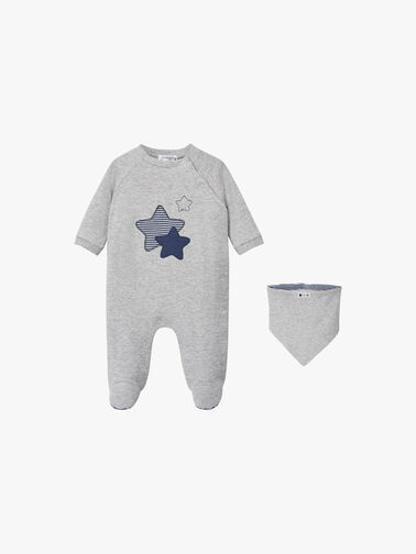Star-Babygrow-W-Bandana-0001184603