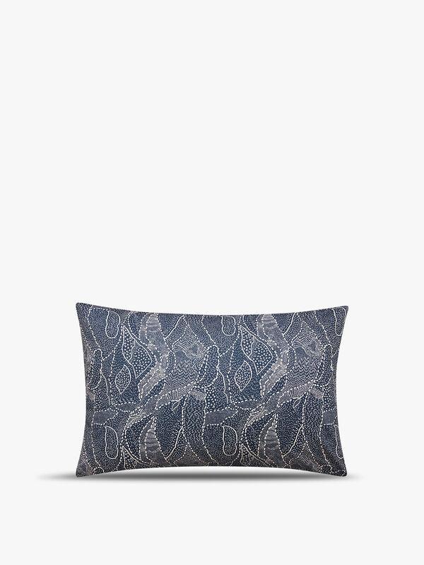 Stitchfields Pillowcase Pair