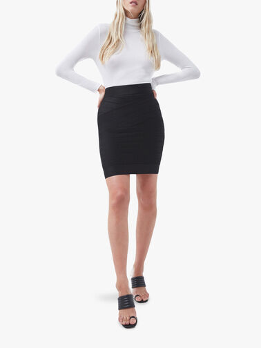Zasha-Spotlight-Pencil-Skirt-73PAS