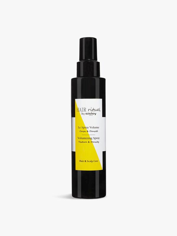 Volumizing Spray - Texture & Density
