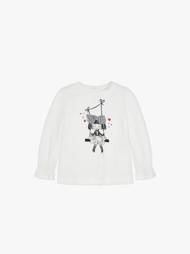 L-s-doll-t-shirt-4006-AW21