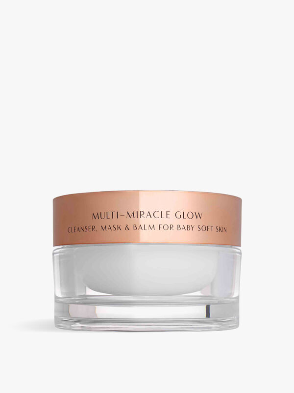 Multi-Miracle Glow 100 ml