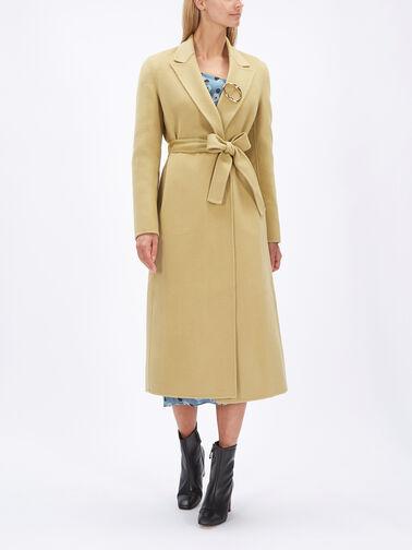 Ava-Coat-0001179472