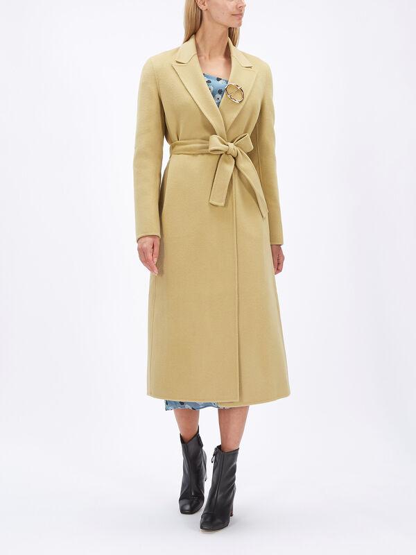 Ava Coat