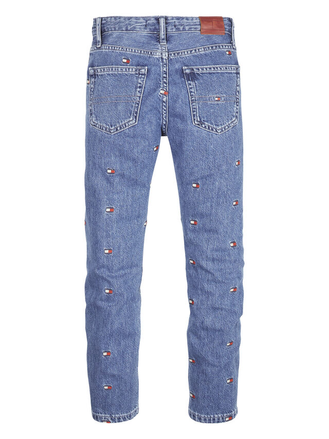 Modern 1988 Tapered Jeans