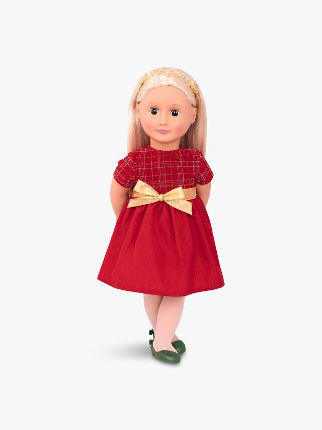 Bria Doll