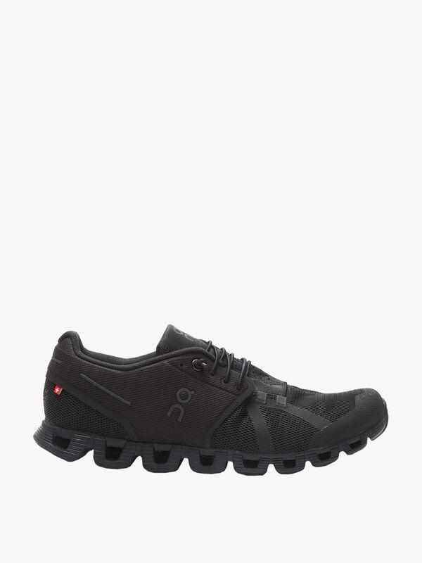 Cloud Running Shoe