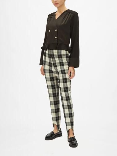 Naleen-Trouser-0001199266