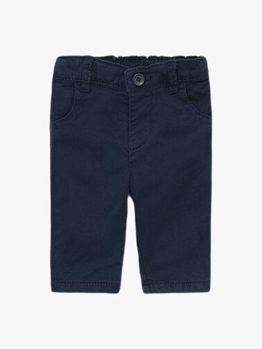 5-Pocket-Cotton-Jean-2521-aw21