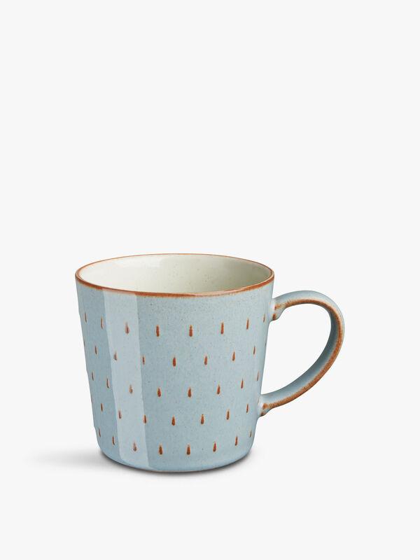 Portico Cascade Mug