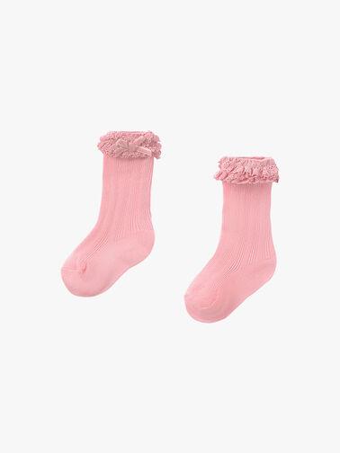 Bow-and-Ruffle-Knee-High-Socks-0001184557