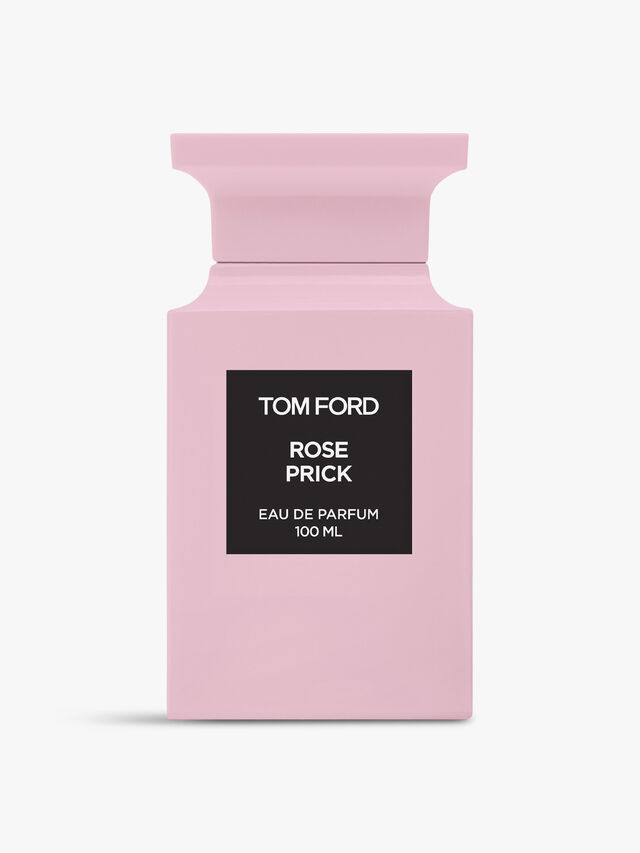 Rose Prick 100ml