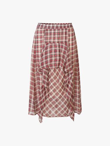 Joan-Ruffle-Skirt-0001154241