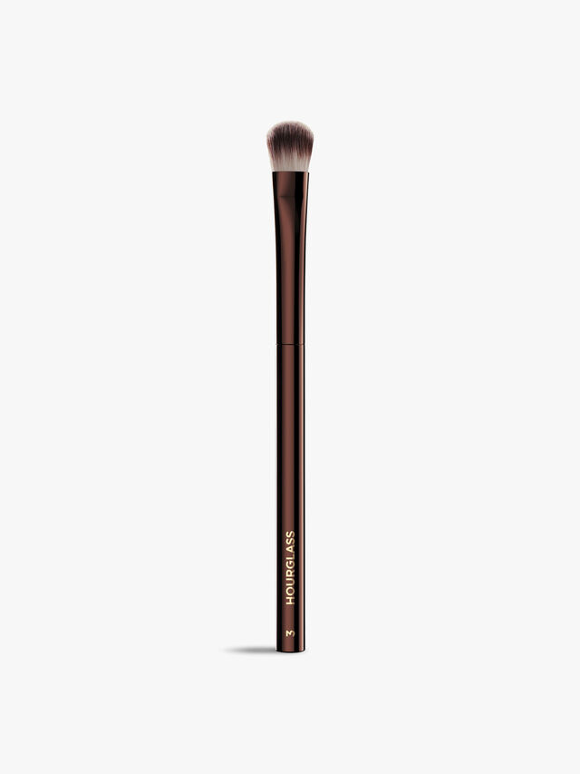 No. 3 – All Over Shadow Brush