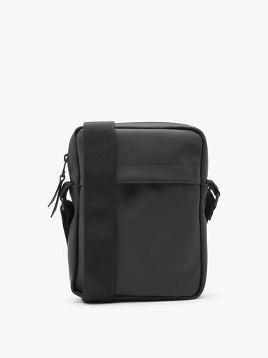 Jet Shoulder Bag
