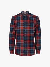 TJM-Essential-Check-Shirt-0001046765