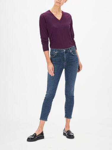 Rocket-Crop-Mid-Rise-Skinny-Jeans-0001178061