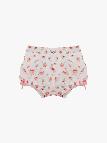 Girl--Liberty-Bloomers-CL3233183