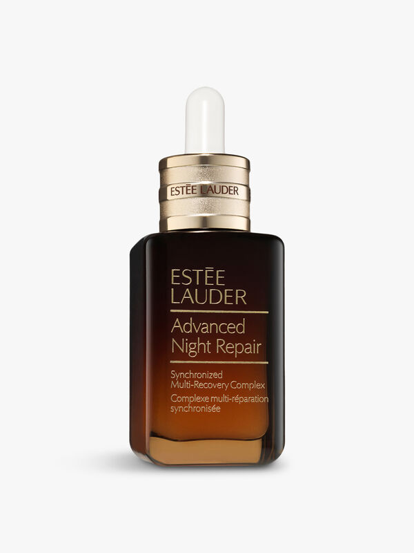 Advanced Night Repair Synchronized Multi-Recovery Complex 50ml