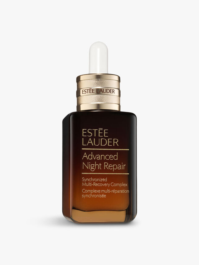 Advanced Night Repair Synchronized Multi-Recovery Complex 30ml