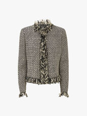 Artisanal-Basket-Knit-Jacket-0001057482