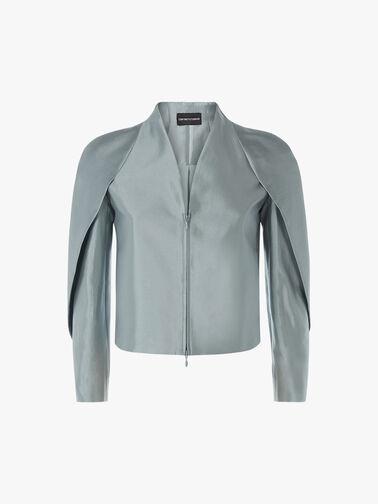 Evening-Zip-Up-Blazer-0001159529