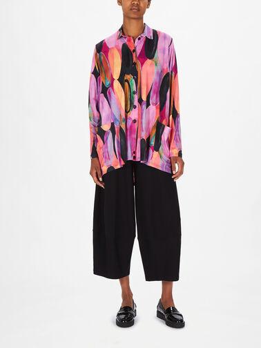 Wally-Printed-Shirt-21542
