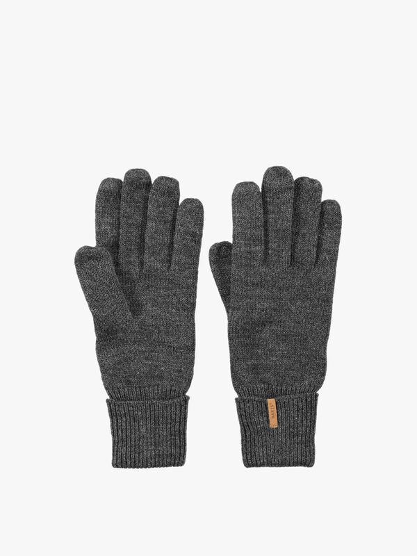 Fine-Knitted-Gloves-0001062480