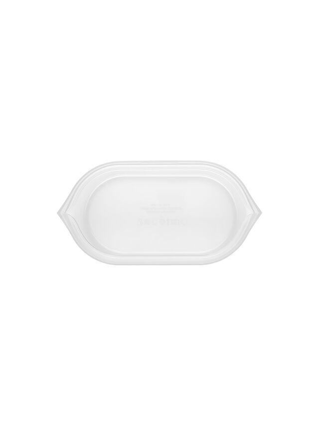 Medium Dish