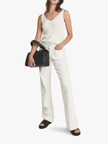 Sienna-Cotton-Silk-Chunky-Knit-Vest-Top-55823600