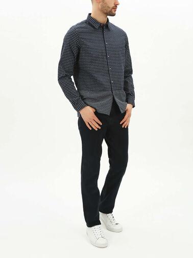 LS-Jacquard-Shirt-0001145445