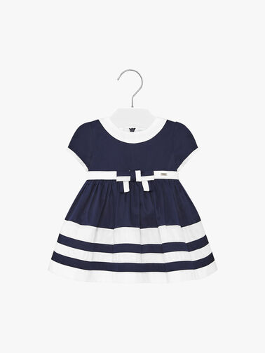 Knit-Little-Bear-Dress-0000252585