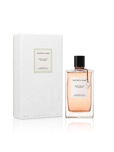 Collection Exraordinaire Rose Rouge Eau de Parfum 75 ml