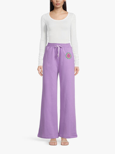 Isobel-Wide-Leg-Joggers-OR0934