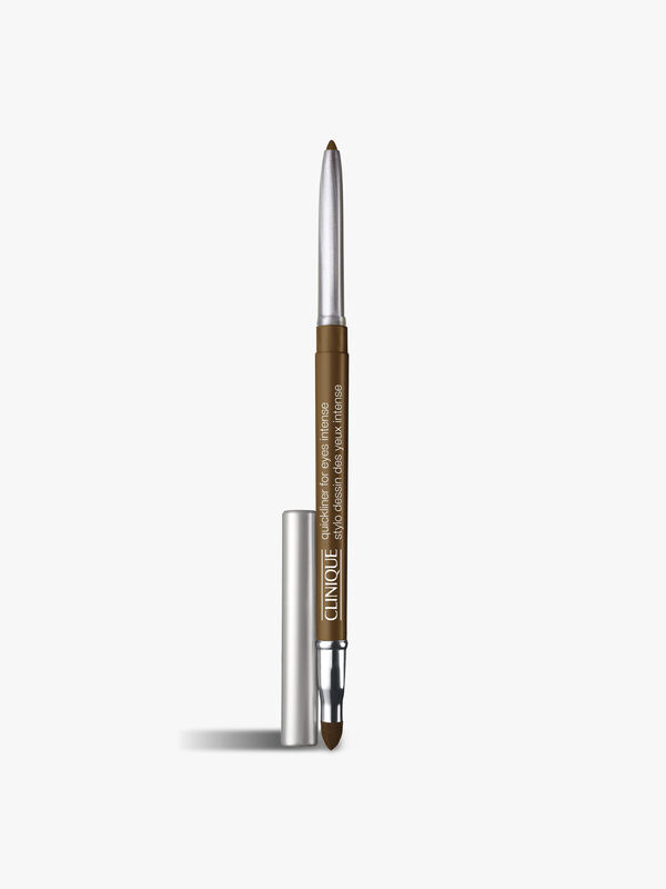 Quickliner™ For Eyes Intense